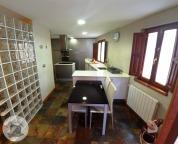 Casa Rural Villa Aurora Cocina 5
